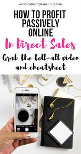 Best 25 Direct sales recruiting ideas on Pinterest