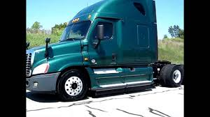 2012 Freightliner Cascadia - OTR Leasing - YouTube Lease To Own Semi Trucks Georgia Truck Leasing Programs Stidham Trucking Inc Fired From Celadon Trucking Truck Driver Semi Youtube Making The Truck Acquisition Decision Lease Or Purchase Trailer Inventory Browse Buy Finance Trade Rent Equipment Services Fancing Trailer Agreement Commercial Template 385508 Rental Home Ervin Is Natural Gas Truckings Future Is Cng Just A Pit Stop On Lrm 04 Peterbilt 379 Tandem Axel Sleeper Luxury Pictures Of Business Cards And