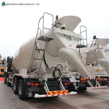Sinotruk Howo 371hp Concrete Mixer Truck Sale, Sinotruk Howo 371hp ... Astra Hd7c 6445 Used Concrete Mixer Truck For Sale By Effretti Srl China Truck Mixer For Sale Concrete Suppliers Price Of Buy High Quality Beiben 6x4 Factory Best Sino Truk Howo 64 12m3 Cement Low Price Hino Of Intertional 4300 Pump Auction Or Inventory Quick Mix Holcombe Mixers Good 8 Cubic Meters Mobile Dofeng Mixture Mercedesbenz Atego 1524 4x2 Euro4 1997 Paystar 5000