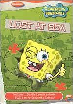 Spongebob Halloween Dvd Episodes by Spongebob Squarepants Halloween 97368769045 Dvd Barnes U0026 Noble