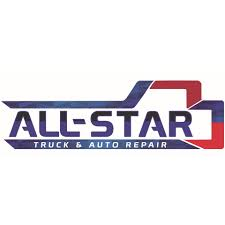 All-Star Truck Repair Specialists - Home | Facebook Main Five Star Trucking Western At The 2014 Mid America Show Fleet Owner Einrides Electric Driverless Truck Is Moving Stuff And Making 4900 Series Drops Pounds To Raise Payloads Bulk Tesla Semi Check Out Trucks Specs Range Performance Uncle D Logistics All Star Dj Service Kenworth W900 Skin Mod Kentucky Rest Area Pics Part 12 Drivers American Trucker Readers Rig Of Year Bill Kolias