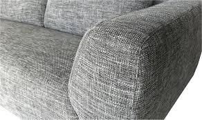 housse de canapé grise housse pour canape d angle pas cher maison design bahbe com