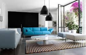 deco maison en ligne ligne roset l élégance design à la française photo deco maison