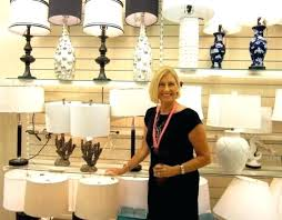 home goods lamps – reportthatlegaladventfo