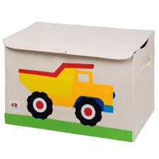 Olive Kids Dump Truck Toy Chest | Storage Cubes And Dump Trucks Chevy Beefs Up Storagefocused Silverado High Desert For Sema With Worlds First Electric Dump Truck Stores As Much Energy 8 Tesla Edumper Will Be The Largest Vehicle In 58 Elegant Pickup Truck Storage Covers Diesel Dig Water Williamsengodwin Westway Sales And Trailer Parking Or View Dump Bin Baby Nimbus Tonka 90667 Steel Toughest Mighty Amazoncouk Combination Servicedump Bodies Products Truckcraft Cporation Custom Bodies Trucks Pinto Metal Fab Wooden Toy Box Chest Movable Yellow Made Talk On Twitter Pictures From Milton