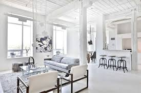 100 Candy Factory Lofts Toronto Events In Toronto Condo Of The Week 993 Queen Street West