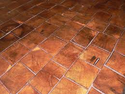 end grain wood flooring cost flooring designs