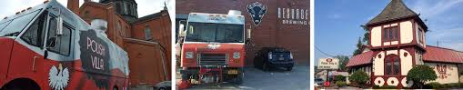 Polish Villa II Food Truck   WNY Food Trucks Food Trucks Page 3 The Boomerang Blog Setis Polish Boys Trucks In Cleveland Oh Here Are Seven Essential In San Diego Eater Opening Report Progies Factory Now Serving Wheat Ridge Jeepin With Judd Polk Sheriffs Charities Inc Fest Milwaukee 2016 Hits 94 A Expats Guide To Eating Ldon Munchies Corona Food Truck Festival Streetfood Pinterest Nj Truck Faves Wtf Tim Mcrae Jersey Bites Melt Poutine Exhibit Brewing Company Buffalo News Guide Villa 2