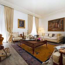 Collezione Europa Bedroom Furniture by 339 Best Luxury U0026 Boutique Hotels In Italy Tablet Hotels