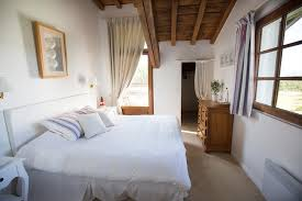 chambre d h es jean de luz chambres d hôtes la maison tamarin chambres d hôtes jean de luz