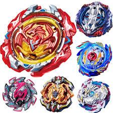 Dessin Toupie Beyblade A Imprimer Gratuit Naturel Coloriage Toupie