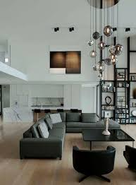 high ceiling design house vaulted ceiling living room paint color