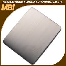 4x8 Plastic Ceiling Panels by 4x8 Ceiling Panel 4x8 Ceiling Panel Suppliers And Manufacturers