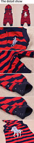 one pcs baby boy clothes infant sweatshirt baby clothes with
