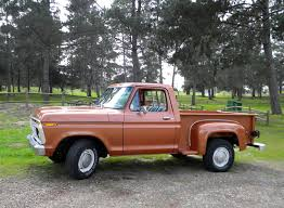 Ford Truck Enthusiasts Forums Ford Truck And SUV Owners - Oukas.info Used Pickup Trucks Boise Idaho Awesome Hurt My Engine 1964 F250 Ford V10 Vacuum Diagram Beautiful Pics Of Iwe Solenoid Ford Truck Enthusiast 1920 New Car Reviews World Fdtruckworldcom An Awesome Website For Forum Best Image Kusaboshicom Enthusiasts Specs Tire Size With No Lift Forums Austin Competitors Revenue And Employees Owler Forscan F150 Spreadsheet Forscan Page 86 Wiring Wire Center