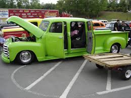 Pics Of A 47-54 Crew Cab??? - The 1947 - Present Chevrolet & GMC ... Tci Eeering 471954 Chevy Truck Suspension 4link Leaf Matchbox 100 Years Trucks 47 Chevy Ad 3100 0008814 356 Bagged 1947 On 20s Youtube Suspeions Quality Doesnt Cost It Pays Shop Introduction Hot Rod Network Pickup Truck Lot Of 12 Free 1952 Chevrolet Pickup 47484950525354 Custom Rat Video Universal Stepside Beds These Are The Classic Car And Parts Designs Of Fresh Trucks Toy Autostrach
