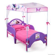 Minnie Mouse Bed Decor by Minnie Mouse Bowtique Room Decor Mimiku