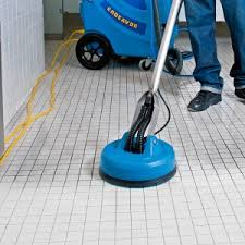 carpet extractors tile grout cleaners floor care equipment