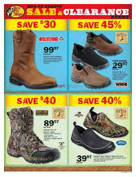 Bass Pro Coupons January 2018 / Royal Car Wash Wayne Nj Coupons Aicpa Member Discount Program Moosejaw Coupon Code Blue Light Bulbs Home Depot The Best Discounts And Offers From The 2019 Rei Anniversay Sale Bodybuildingcom Promo 10 Percent Off Quill Com Official Traxxas Sf Opera 30 Off Mountain House Coupons Discount Codes Omcgear Pizza Hut Factoria Cabelas Canada 2018 Property Deals Uk Skiscom Door Heat Stopper Diabetuppli4less Vacation Christmas Patagonia Burlington Home Facebook
