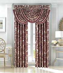 Walmart Curtains And Drapes Canada by Walmart Drapes S Walmart Eclipse Curtains Zodiac Walmart Drapes