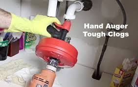 Sink Gurgles But Drains Fine by How To Unclog A Kitchen Sink Haters Of Clogs Read On Home