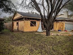 100 Rural Design Homes Custom Congruent Build Inc