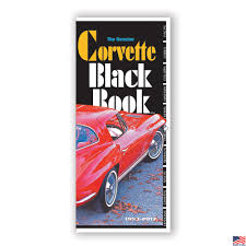 ETNYRE BLACK TOPPER TRUCK PARTS CATALOG BOOK MANUAL / The Truth ... Chevrolet Lumina Parts Catalog Diagram Online Auto Electrical Original Rust Free Classic 6066 And 6772 Chevy Truck Aspen 1981 K10 Fuse Wiring Services Accsories Gorgeous 2015 Gmc Canyon Tail Light 1995 2018 C10 Column Shifter Cversion Back On The Tree Ideas Of 1990 Enthusiast Diagrams Lmc 1949 Chevygmc Pickup Brothers 98 Ac Trusted