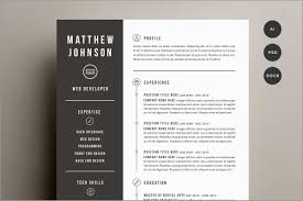 Free Creative Resume Templates Microsoft Word Great Free Creative ... Free Creative Resume Template Downloads For 2019 Templates Word Editable Cv Download For Mac Pages Cvwnload Pdf Designer 004 Format Wfacca Microsoft 19 Professional Cativeprofsionalresume Elegante One Page Resume Mplate Creative Professional 95 Five Things About Realty Executives Mi Invoice And