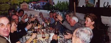 chambre et table d hote pays basque table d hôte pays basque repas dans la maison d hotes basque