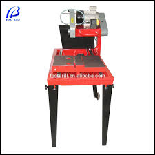 Superior Tile Cutter No 1 by Waterjet Tile Cutter Waterjet Tile Cutter Suppliers And