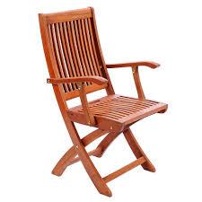 Folding Patio Chairs Amazon by Amazon Com Achla Designs Eucalyptus Wood Indoor Outdoor Folding