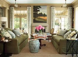 living rooms southern homes award winning tulsa custom home
