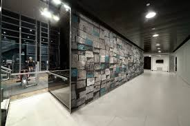 Artaic Resalvage Recycled Materials Glass Tile Home Decor