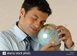 bureau vall guing office going holding earth in closed mr 748l