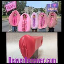 Beaver Receiver - Home   Facebook I Like Big Nuts Can Not Lie 5 Reasons Why Tticles On Vehicles Welcome To Nebraska Hey Zeus Freak With Extralowhaing Truck Volvo Shows Off Its Supertruck Achieves 88 Freight Efficiency Boost Full Size Truck Tent 65 Rightline Gear 110730 Family Tents Skulls 12v Ride Car W Parent Control Black Best Choice Products Balls Stock Photos Images Alamy Lets Talk About The Latest News Accsories Deals Bull Ornament Resource Food 20 Things You Should Never Do In A 4wd Recovery Beaver Receiver Home Facebook