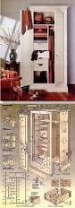 Free Solid Wood Dresser Plans by Best 25 Furniture Plans Ideas On Pinterest Wood Projects