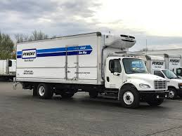 Penske Truck Rental No. 313699 | 2018 Freightliner M2 106 Cu… | Flickr The Fmcsa Exempts Shortterm Rental Trucks Until April 19 2018 Uhaul Truck And Trailer Rentals Tropicana Storage Clearwater Fl Penske Truck Usa Stock Photo Royalty Free Image Moving Rental Companies Comparison Intertional 4300 Morgan Box With Dump Asheville Nc With Local Services Also Trucks Champion Rent All Building Supply 22ft Cummins Powered Review Budget Atech Automotive Co Commercial Studio By United Centers