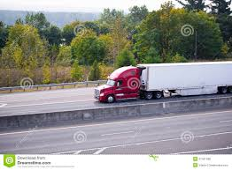 Red Semi Truck Trailer Reefer On Green Highway Stock Image - Image ... Aerodynamic Truck Studies Caboverengine Ctortrailer Nasa Aerodynamics Aerodyne Red Semi Trailer Reefer On Green Highway Stock Image Inflatable Aerodynamic Trucktail For Cargo Trucks Youtube Future Of Freight 4 Trucks That Look Like Transformers Bright Blue Modern Road Train Of The And Dry Van Ruced Fuel Costs Hatcher Here Is The 500mile 800pound Allelectric Tesla Mercedesbenzblog World Pmiere At 2012 Iaa In Hanover Making More Efficient Isnt Actually Hard To Do Wired Skirt Wikipedia