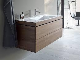 waschbecken aus keramik i badezimmer badezimmer