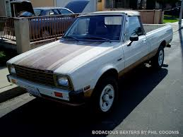 BODACIOUS BEATERS And Road-going Derelicts: SPECIAL ARROW - The ... Mitsubishi Owners Day 2017 Speed Limitless 1979 Dodge Ram D50 L200 Plymouth Arrow Frontal Hot Rod To The Rescue 1980 Network Plymouth Arrow 873px Image 6 Junked Pickup Autoweek 50 Tractor Cstruction Plant Wiki Fandom Powered By 7986 Chrysler Ram Truck 4g32 Handbook 377 1981 Porsche 911 Sport Flickr Bodacious Beaters And Roadgoing Derelicts Special 1995px 4 Pickup Truck Celebrates Its 40th Birthday