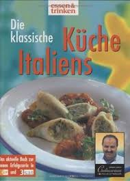 johann lafers culinarium die klassische italienische küche