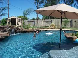 Swimming Pools For Teenagers