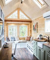 100 Tiny Room Designs 55 Incredible Living Design Ideas For House
