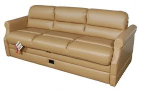 20 Photos Rv Jackknife Sofas by Flexsteel Donner 4075 Easy Bed Glastop Inc