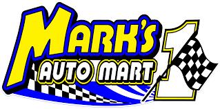 Used Car Dealership Fort Dodge IA | Marks Auto Mart
