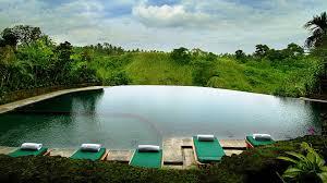 100 Ubud Hanging Garden Bali Best Design S Indonesia S