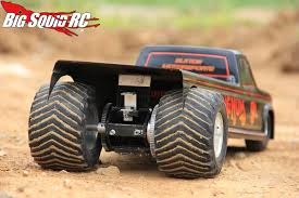 Event Coverage – Central Illinois R/C Pullers « Big Squid RC – RC ... Ppl 2015 Super Mod Twd Trucks Pulling In Rossville Il Youtube Guide How To Build A Race Truck Tow Truck Pulls From Ditch A Tow Vehic Flickr Rob Wrights 1300hp 1995 Dodge Ram 2500 Diesel Motsports What Classes Are Running Sled Diesel Axial Scx10 Pulling Cversion Part One Big Squid Rc Boonville Ny Fall 2012 Garden Tractor Parts Home Outdoor Decoration 2013 At Franklin Ky King Of The Sled Cummins Powered Puller Power Magazine Hummer 2 Is Humdinger Horse Trailers Ford Bronco Replacement Seatsscv8bird 1994 Specs
