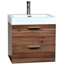 bathrooms design amazing ikea kitchen cabinets for bathroom