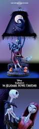 Danny Elfman This Is Halloween Remix by Best 25 Nightmare Before Christmas Online Ideas Only On Pinterest
