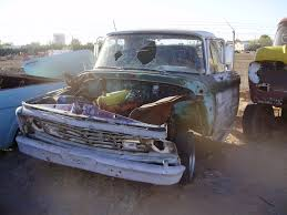 1964 Ford-Truck F 100 (#64FT1330C) | Desert Valley Auto Parts 1962 Ford F 250 4x4 Wiring Diagrams 1965 F100 Dash Diagram Example Electrical 1964 Parts Best Photos About Picimagesorg Manual Steering Gear Box Data F800 Truck Trusted Alternator Smart Pickup Wwwtopsimagescom Ignition On For 1966 196470 Original Illustration Catalog 1000 65 Cars And 1996 Library Of Vintage Pickups Searcy Ar